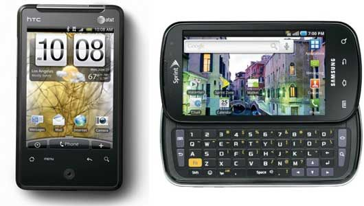 Android-PhonesMAIN.jpg.560x0_q80_crop-smart