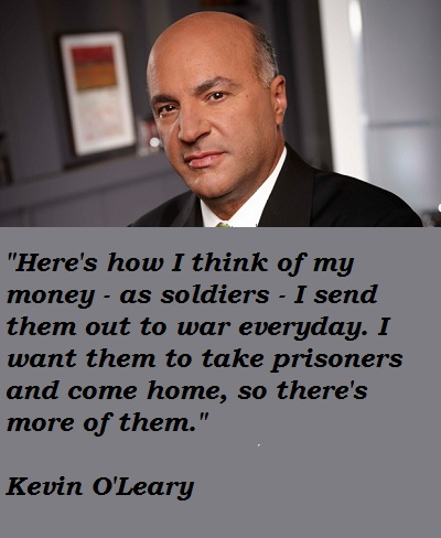 kevin-olearys-quotes-2
