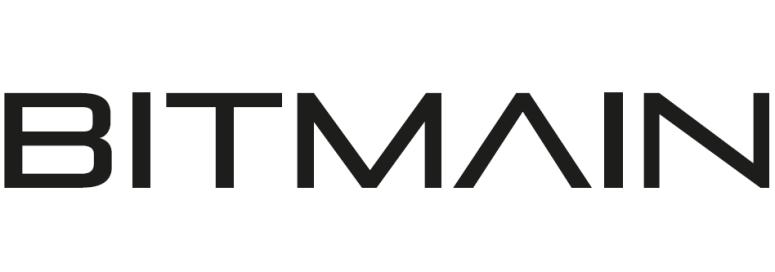 DvxBwOCnKSsUO2GFjQw8mA-Logo-BITMAIN