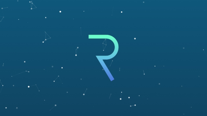 Request Network ICO Review – REQ Investment Analysis