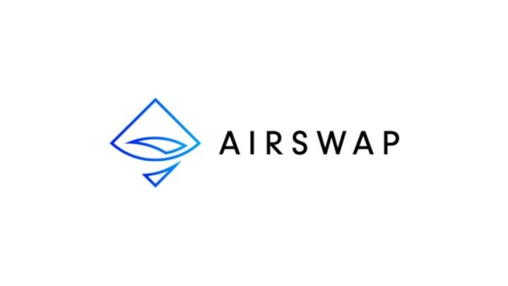Airswap ICO Review – AST InvestmentAnalysis