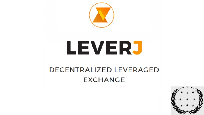 Leverj ICO Review – LEV InvestmentAnalysis