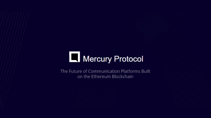 Mercury Protocol ICO Review – GMT Investment Analysis