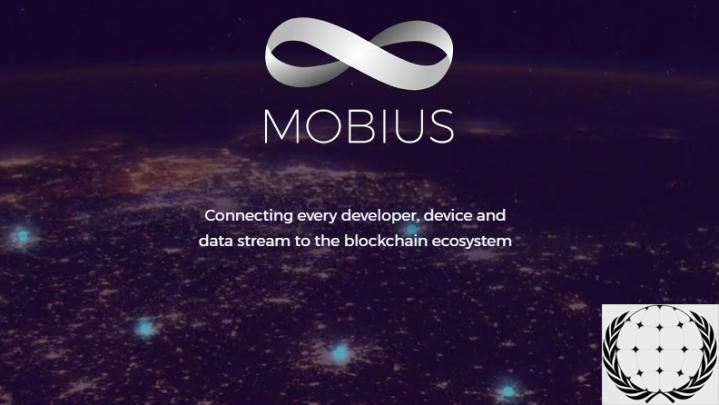 Mobius ICO Review – MOBI InvestmentAnalysis