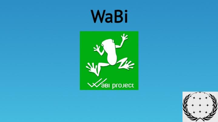 WaBi ICO Review – WaBi InvestmentAnalysis