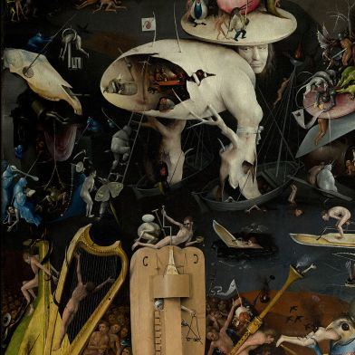 1024px-Hieronymus_Bosch_-_The_Garden_of_Earthly_Delights_-_Prado_in_Google_Earth-x4-y1.jpg