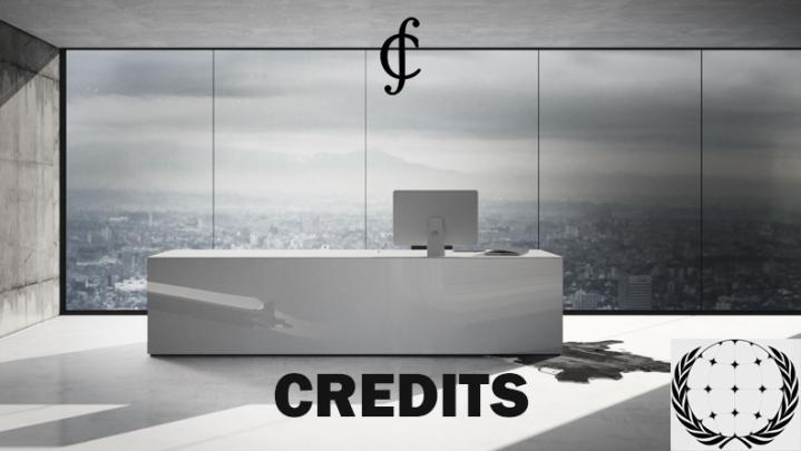 Credits ICO Review – CS InvestmentAnalysis
