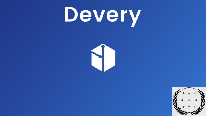 Devery ICO Review – EVE InvestmentAnalysis