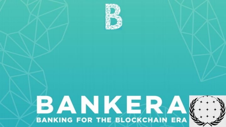 Bankera ICO Review – BNK InvestmentAnalysis