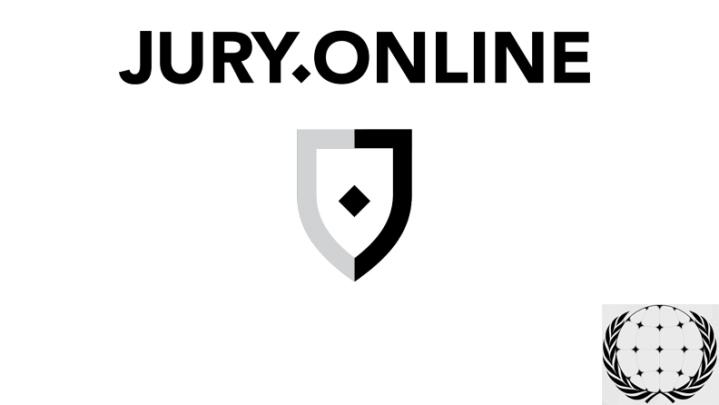 Jury Online ICO Review – JOT InvestmentAnalysis