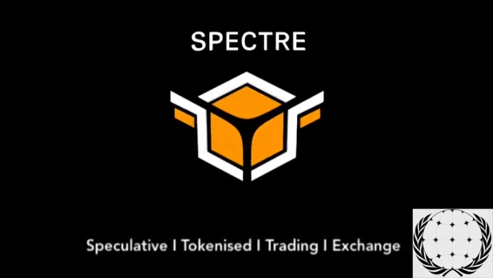 Spectre ICO Review – SPEC InvestmentAnalysis