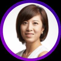 Susan-Zhou
