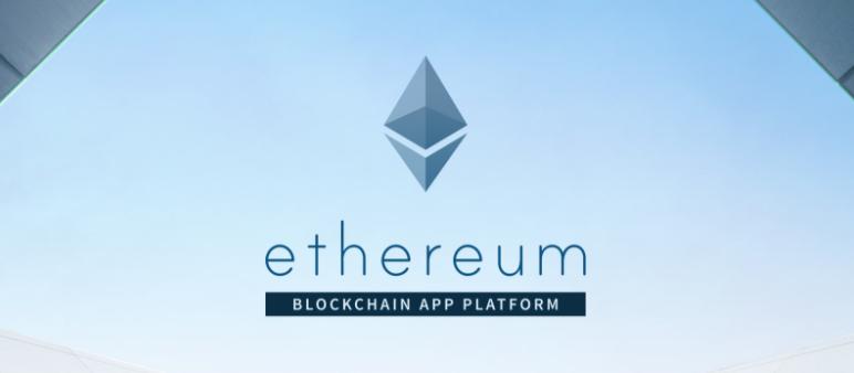 scaling ethereum