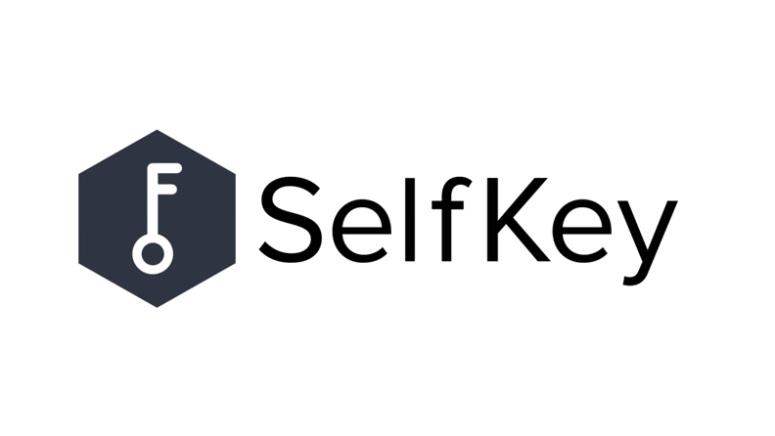 selfkey2