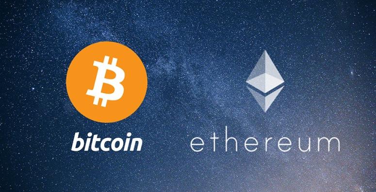 ethereum-bitcoin-1.jpg
