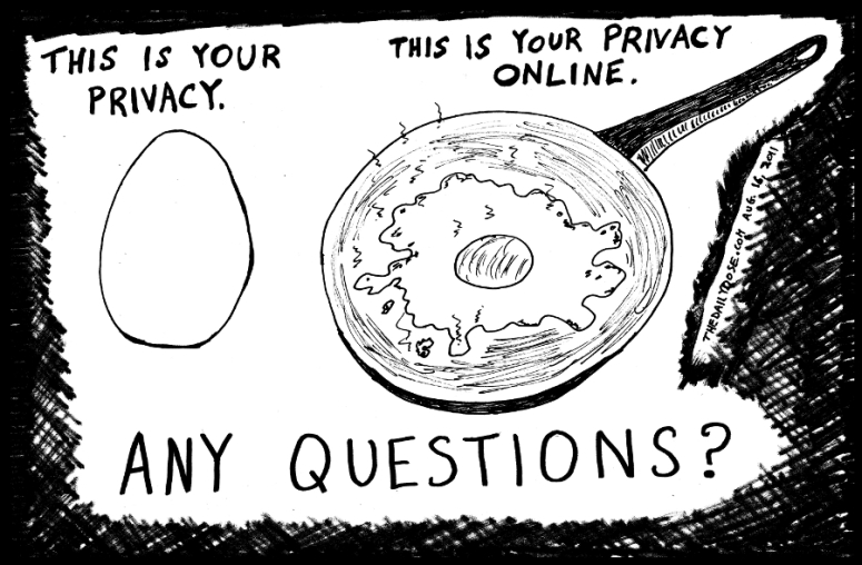 2011-08-16-this-is-your-privacy-online.jpg