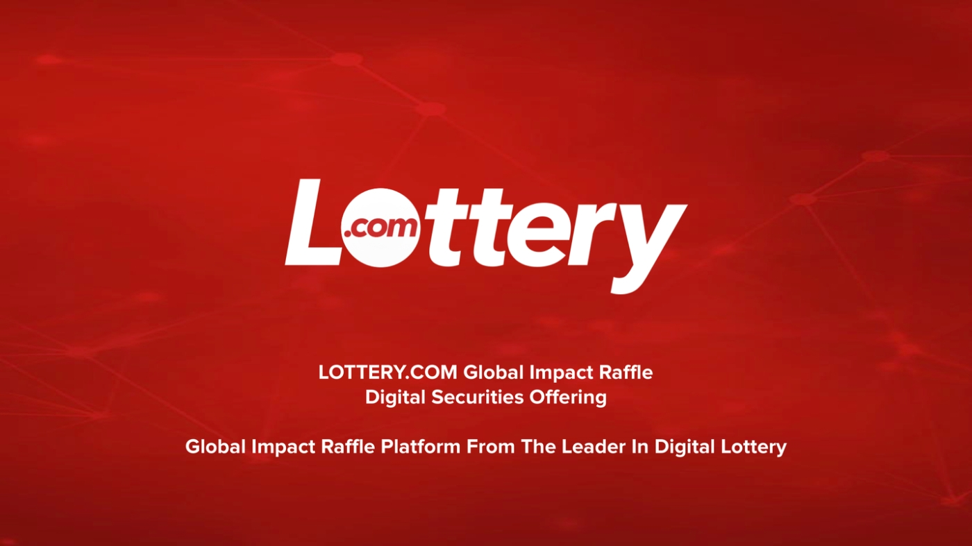 lottery-ico-banner