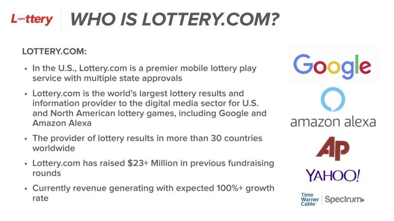lottery-ico-review-lottery-dot-com