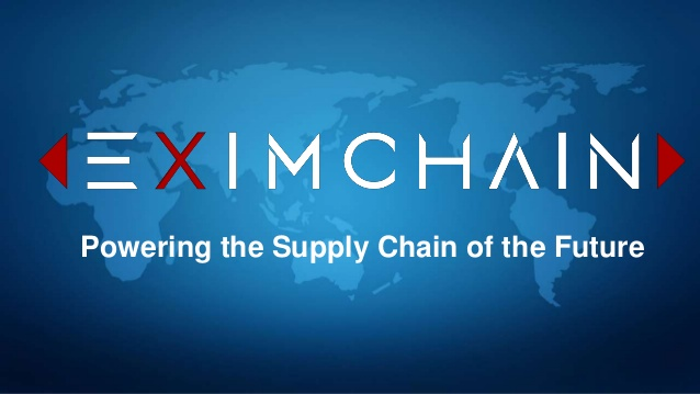 eximchain-base-1