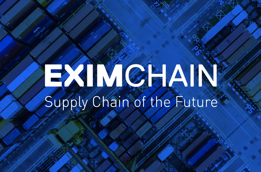 eximchain-project-review-q&a