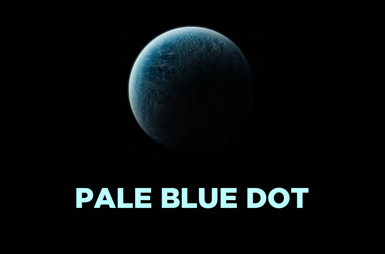 pale-blue-dot-cover