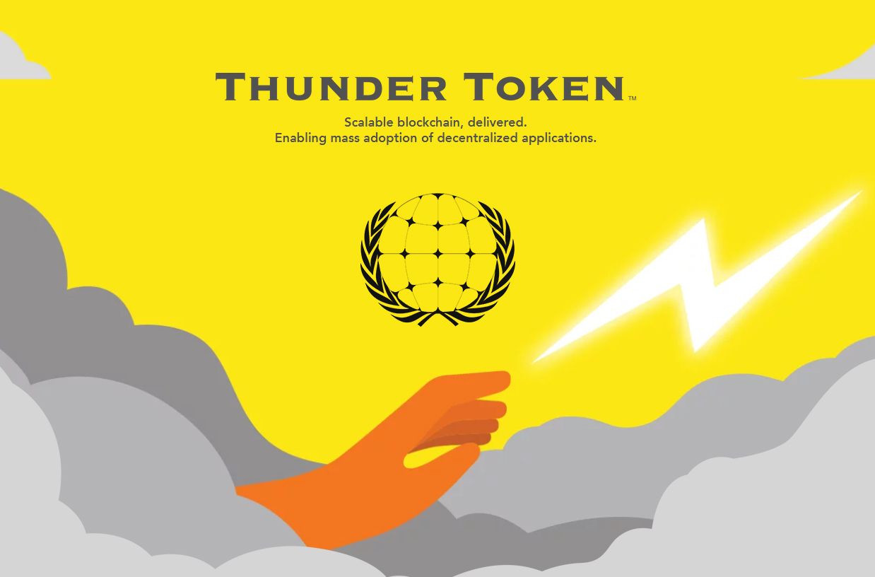 thunder-ico-review-banner