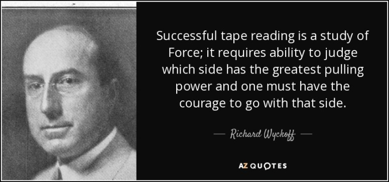 richard-wyckoff-guide-quote