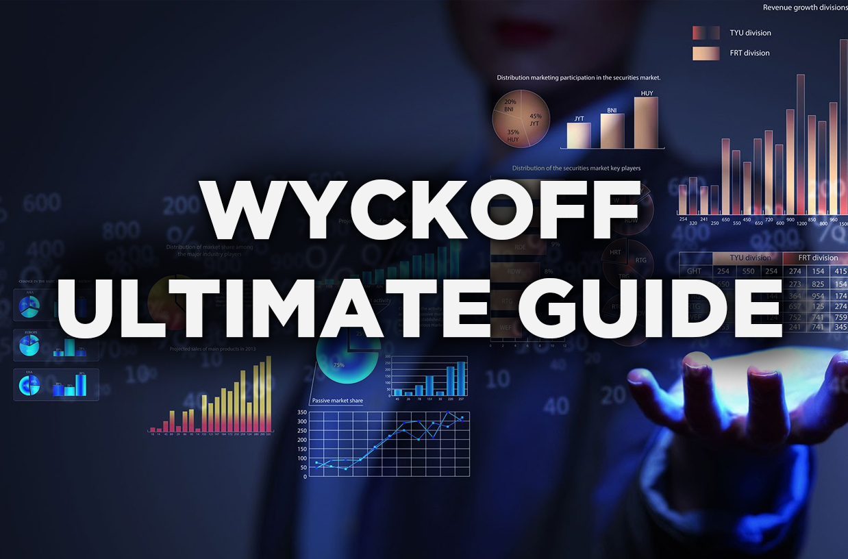 wyckoff-guide-how-to-trade