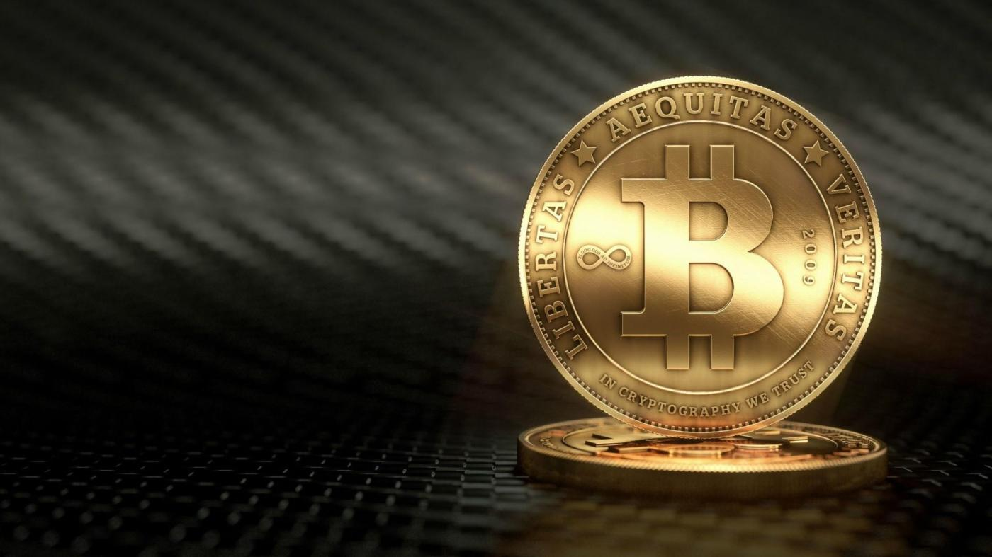 bitcoin-price-action-article