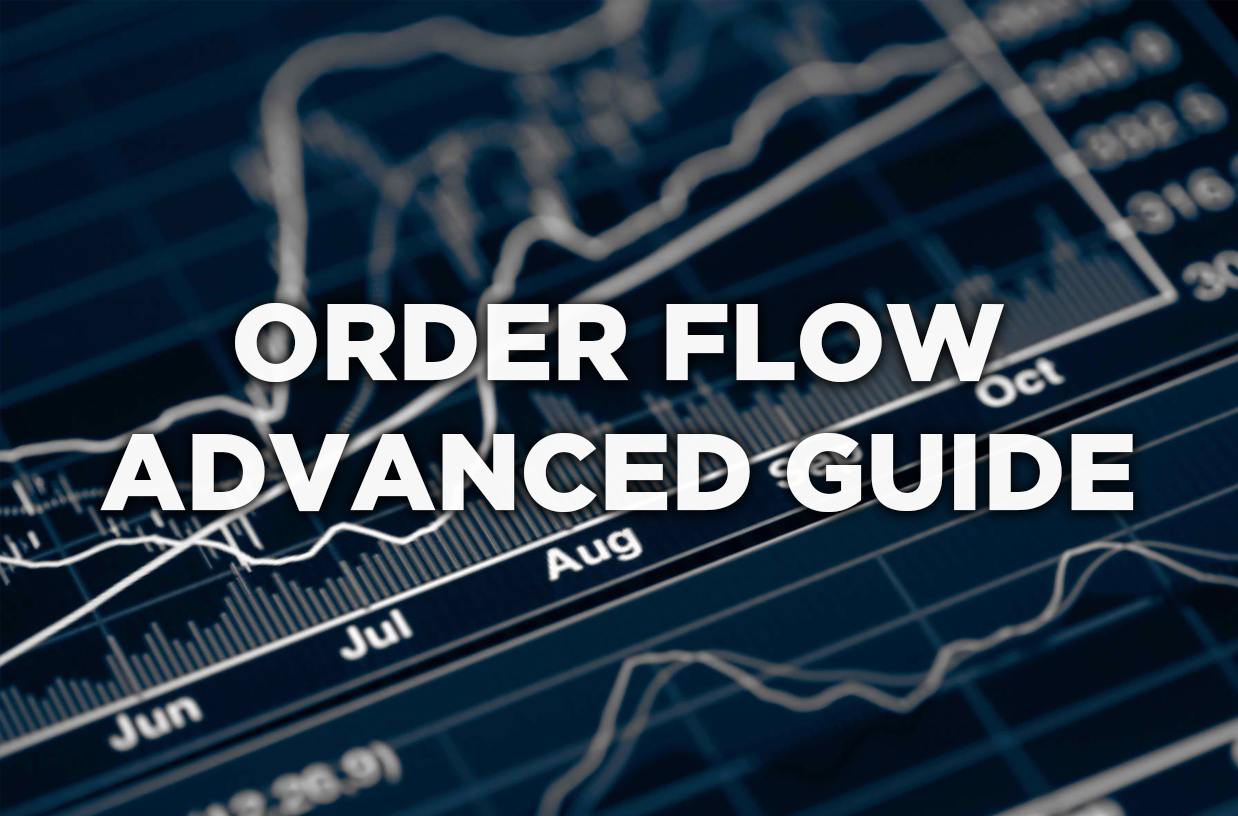 order-flow-advanced-guide-crypto